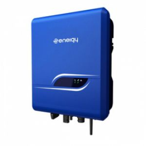 INVERTER SENERGY 5KW